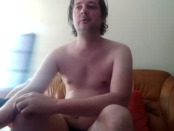 [06-04-20] tonychoux357 blowjob video from Chaturbate