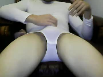 [24-10-20] huge4girl private show