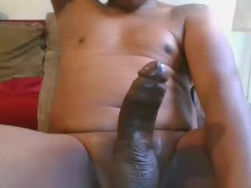 [28-10-20] jjobbc record video with dildo from Chaturbate
