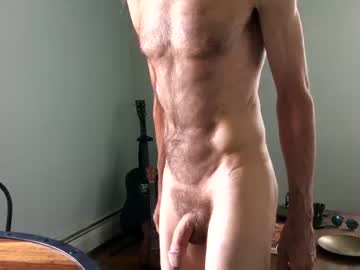[23-07-20] mybodynude record video from Chaturbate.com