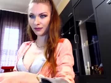 [19-05-20] xchantalmiragex record blowjob video from Chaturbate