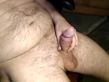 [13-02-20] 01chris01 record private from Chaturbate