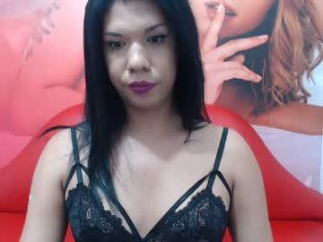 [29-05-20] bianca_fox_leslyechanel record private sex show