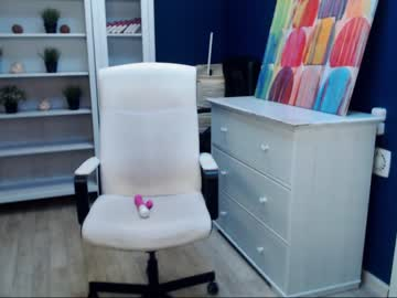 [21-10-20] erica_yes show with cum from Chaturbate