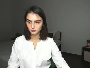 [28-03-20] valeryoptop chaturbate public webcam