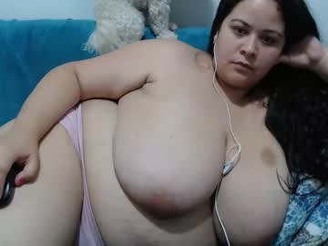 [14-07-21] chubby_sexy1 record blowjob show from Chaturbate.com