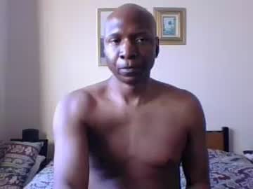 [20-12-20] hornylildevil510 chaturbate public webcam