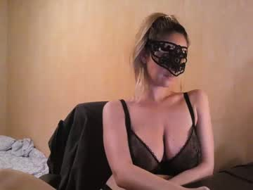 [15-06-21] naughtykitten94 record private XXX video from Chaturbate