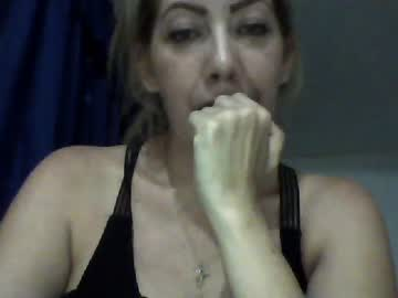[08-03-20] stephanie_allen record private show video from Chaturbate