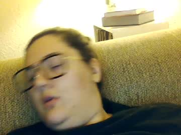 [14-05-20] justhereforthefood92 record private show from Chaturbate