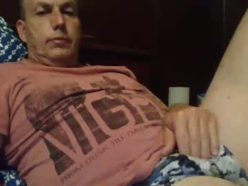 [28-12-20] wantapeaceofme chaturbate show with toys