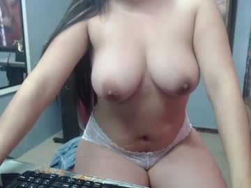 [08-01-21] christy_mack_2 record public webcam from Chaturbate