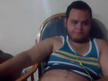 [03-07-20] md10sir record cam video from Chaturbate