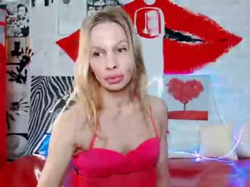 [09-02-20] noragrays record video with dildo from Chaturbate