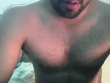 [03-02-20] slavedominance private XXX show from Chaturbate.com