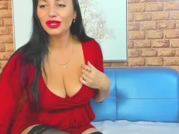 [25-10-20] trendymilf premium show video from Chaturbate.com