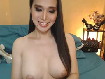 [04-06-20] ezradeliciousa record webcam show from Chaturbate