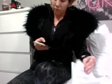 [04-02-21] juliajuliet webcam show from Chaturbate.com