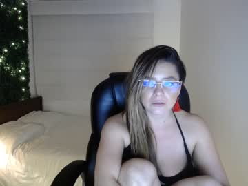 [02-06-20] scarlett_bellariore2888 private sex video from Chaturbate.com