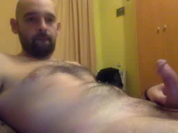 [25-10-20] vitosikhorny record premium show video from Chaturbate