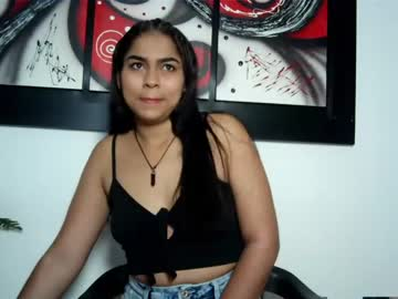 [21-01-21] 96_sweet_angel record private show from Chaturbate.com