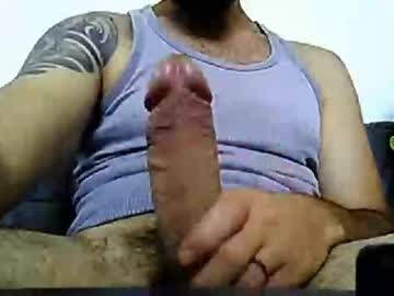 [22-01-20] alexhott_2018 video with dildo from Chaturbate