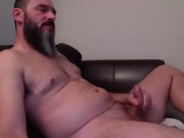 [12-02-20] nastyneal chaturbate private sex show