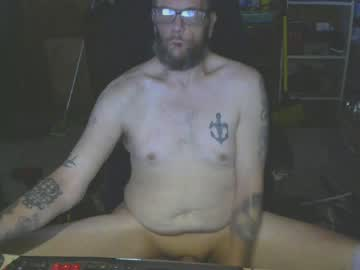 [28-09-20] tommyfortoes chaturbate private XXX show