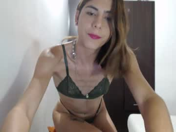 [20-02-20] amber_2587 chaturbate toying
