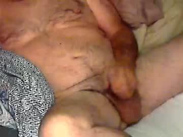 [02-06-20] funpartner69 private XXX video from Chaturbate