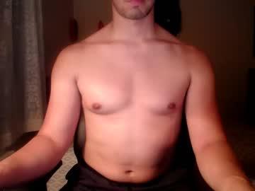 [10-06-20] hotnyboy29 chaturbate cum record