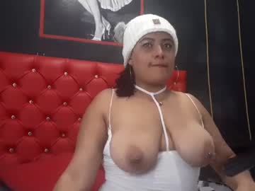 [24-01-21] jessyam record private sex video from Chaturbate