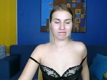 [02-12-20] rosereed1 public show from Chaturbate.com