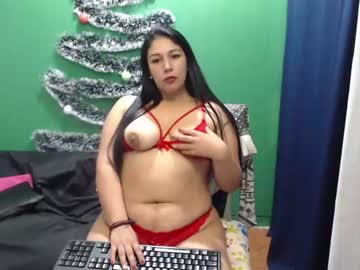 [05-12-20] star__cherry record video with dildo