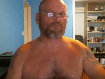 [19-07-20] trj1970 record show with toys from Chaturbate