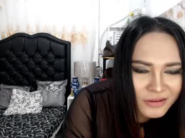 [16-11-20] xxnaughtynhottsxx record video with dildo