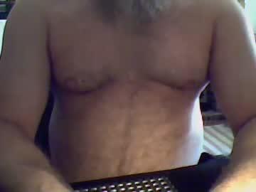 [23-08-20] t3thy5 chaturbate private
