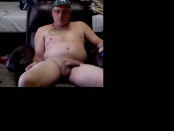 [07-11-20] thirdbase22 record public webcam video from Chaturbate