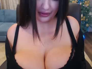 [16-01-21] bestmarsy record blowjob show from Chaturbate.com