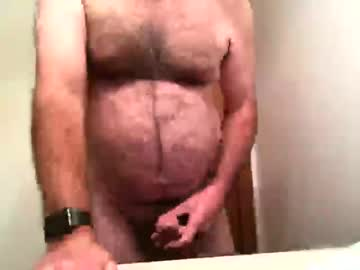 [12-11-20] dave1964m record blowjob show from Chaturbate