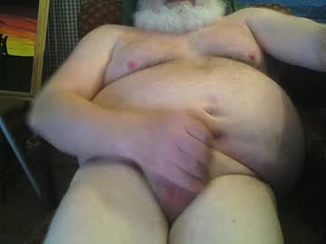 [26-01-21] emac66 show with cum from Chaturbate