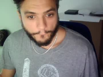 [24-10-20] luigicam blowjob show from Chaturbate