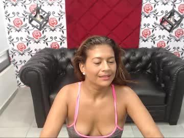 sexybrunnetex