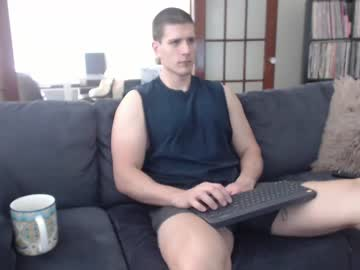 [17-10-20] xavier_sunrise blowjob video from Chaturbate.com