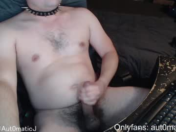 [17-01-21] br1k record public show from Chaturbate