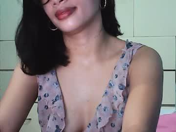 [31-05-20] sweet_chantal_ public webcam video