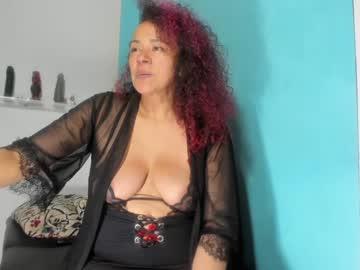 [02-12-20] katrina_6 record private webcam from Chaturbate.com