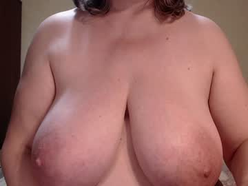 [27-12-20] dana22222 private sex show from Chaturbate