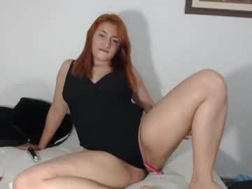 [18-02-20] kimcam20 record public show from Chaturbate
