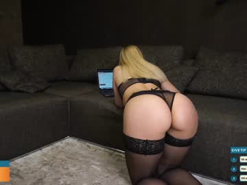 [09-03-21] lina_erotic record private sex video